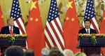 La Guerra Comercial entre Estados Unidos y China: Una creciente competencia bilateral