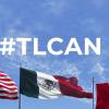 Preguntas frecuentes sobre el proceso de aprobación legislativa para un tratado internacional relativo a la renegociación del TLCAN