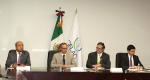 La respuesta de los organismos internacionales y regionales latinoamericanos para hacer frente al COVID-19