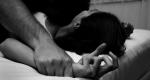 Herramientas para el fomento a la denuncia y la no revictimización por violencia sexual