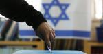 Elección parlamentaria en Israel: análisis y resultados