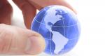 Prospectiva Geopolítica - Enero de 2019
